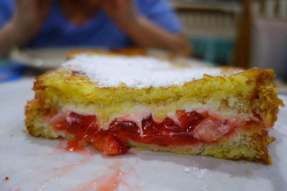 Yoder\'s Restaurant & Amish Village - 726 Photos & 727 Reviews ...