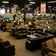 Bon ... Photo Of Rothman Furniture U0026 Mattress   Ou0027Fallon, IL, United States
