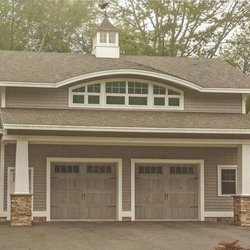 Photo Of Garage Door Specialists   Neenah, WI, United States
