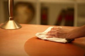 Rest & Relax Cleaning Service: 26 Oak Pl, Montclair, NJ