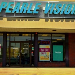 c2a6f0efd09 Pearle Vision - 15 Reviews - Optometrists - 7111 W Alameda Ave ...