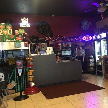 Chins Chinese Restaurant Carlsbad Ca