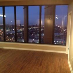 classen luxury apartments get quote apartments 2200 n classen