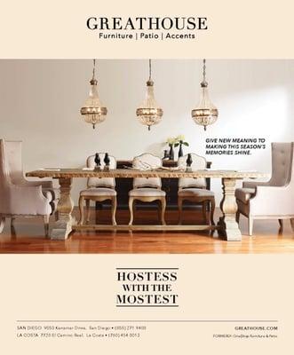 Exceptionnel Greathouse 220 N El Camino Real Encinitas, CA Furniture Stores   MapQuest