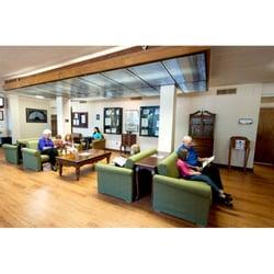 Lakeland Behavioral Health System Counseling Mental Health 440