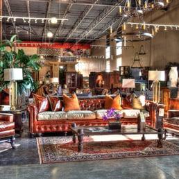 The Dump Furniture Outlet 235 Photos 211 Reviews Furniture Shops 2700 Ranch Trail Dr