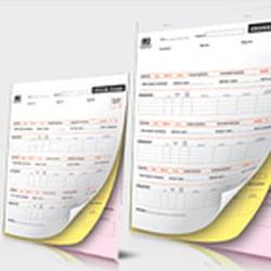 Glendale California Home Based Business Online Trading Business