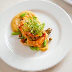 Asian catering washington dc