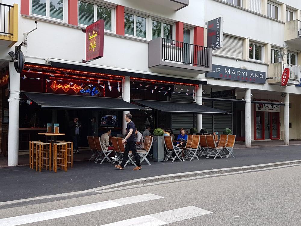 Numero De La Caf Morbihan