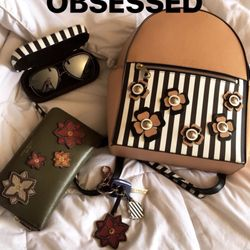 Photo Of Henri Bendel Las Vegas Nv United States