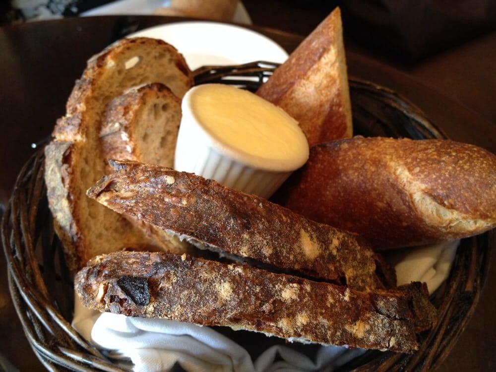 Résultats de recherche d'images pour «parc resto bread»