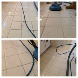 Pathfinders Carpet Cleaning 18 Photos 916 Vista Rd Pasadena Tx Phone Number Yelp