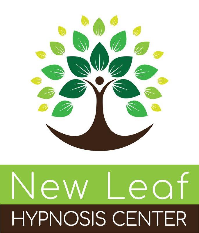 New Leaf Hypnosis Center: 2801 Hollycroft St, Gig Harbor, WA