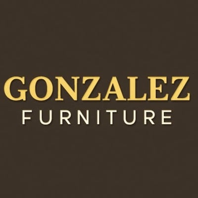 Gonzalez Furniture 701 Sunrise Blvd Brownsville, TX Beds Retail   MapQuest