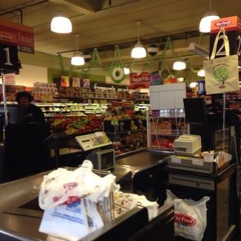 met fresh supermarket brooklyn ny 11209