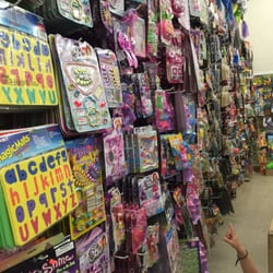 Joes 99 Cent Store