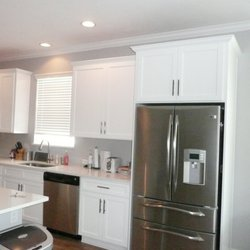 Kitchen Solvers of Tampa Bay