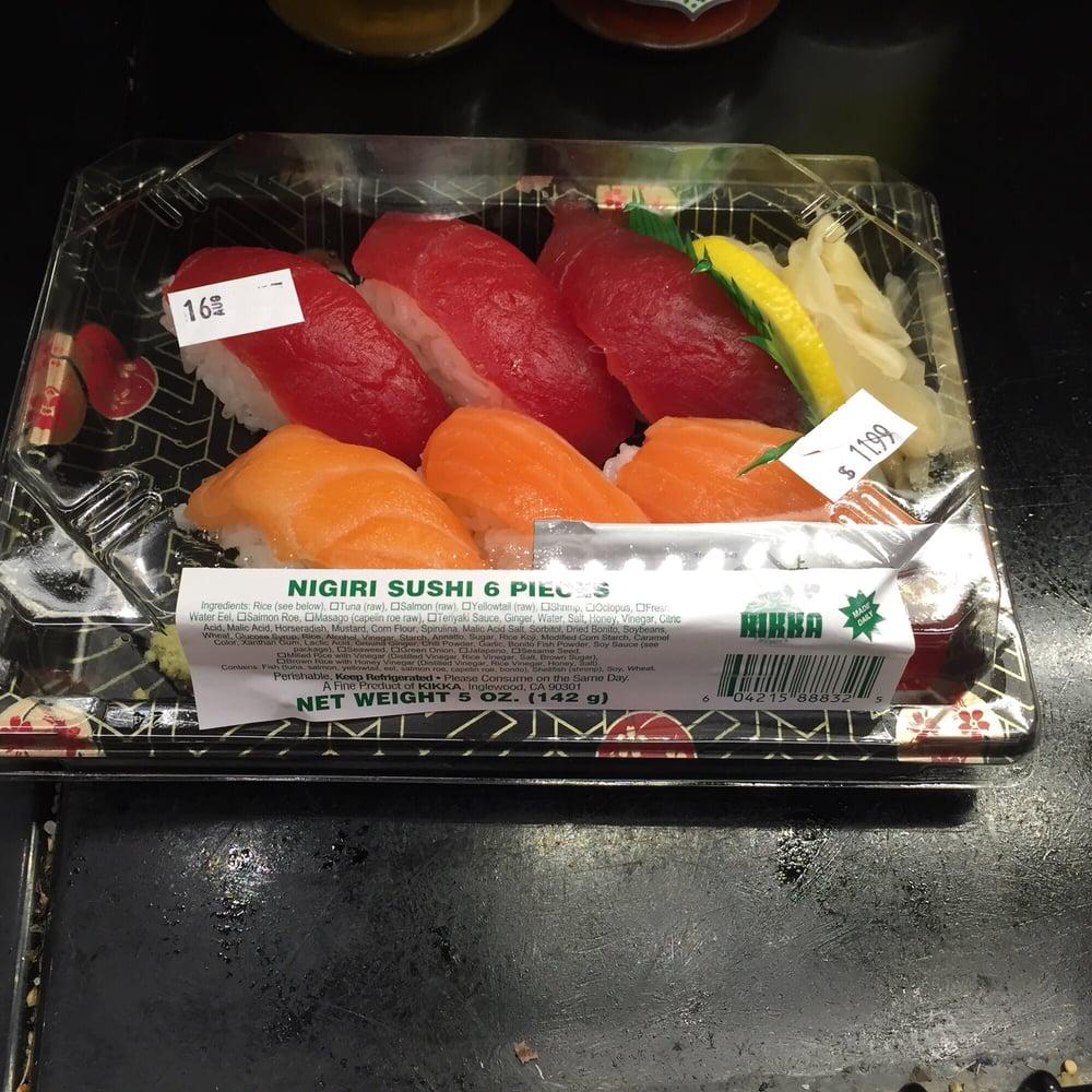 Whole Foods Market Jamaica Plain