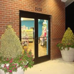 5c340ac6afddc6 River Road Pharmacy - Drugstores - 5100 River Rd, Columbus, GA ...