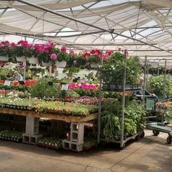 Tlc Garden Centers Nurseries Gardening 8208 Nw Expy