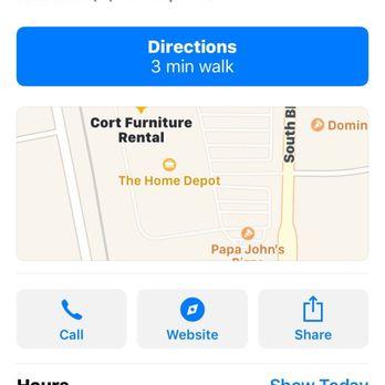 Photo Of CORT Furniture Rental U0026 Clearance Center   Charlotte, NC, United  States