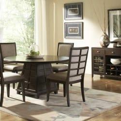 Ordinaire Photo Of Freeman Furniture Designs   College Park, GA, United States. The  Dempsey
