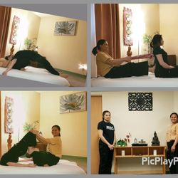 thai massage i oslo real scort