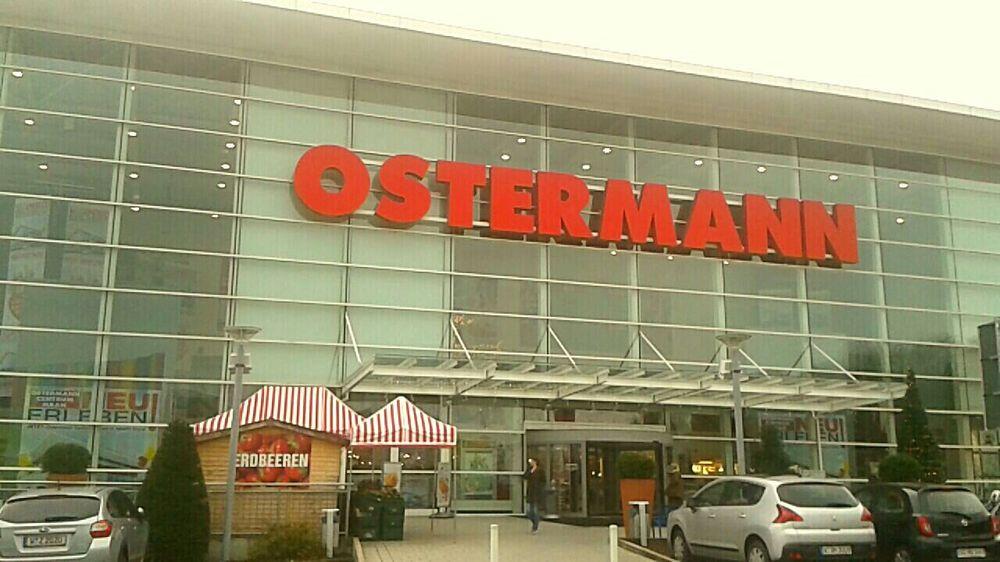 Einrichtungshaus Ostermann 12 Beiträge Möbel Landstr 40 Haan