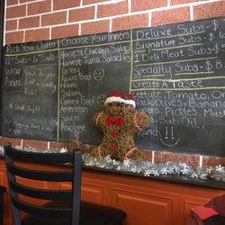 Cafe Jamestown Ny