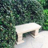 Self Realization Fellowship Hermitage Meditation Gardens 613 Photos 267 Reviews