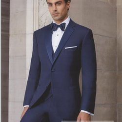 51f9f1ab9acd The Tuxedo Gallery - THE BEST 25 Photos & 42 Reviews - Men's Clothing - 589  Mendocino Ave, Santa Rosa, CA - Phone Number - Yelp