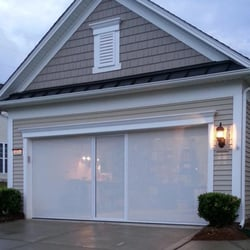 Amazing Photo Of Garage Doors And More   Hainesville, IL, United States. This Is