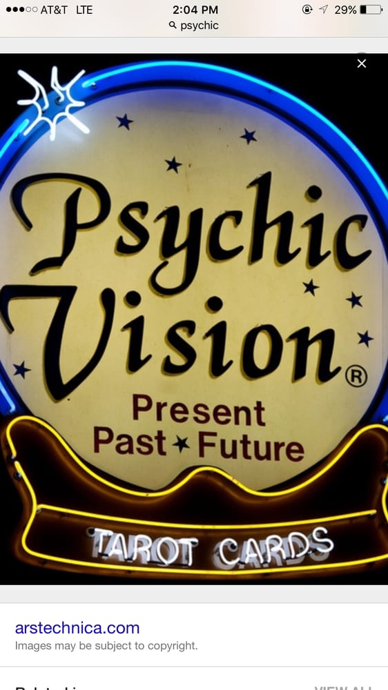 Psychic Readings & Advising By Layla - Supernatural Readings