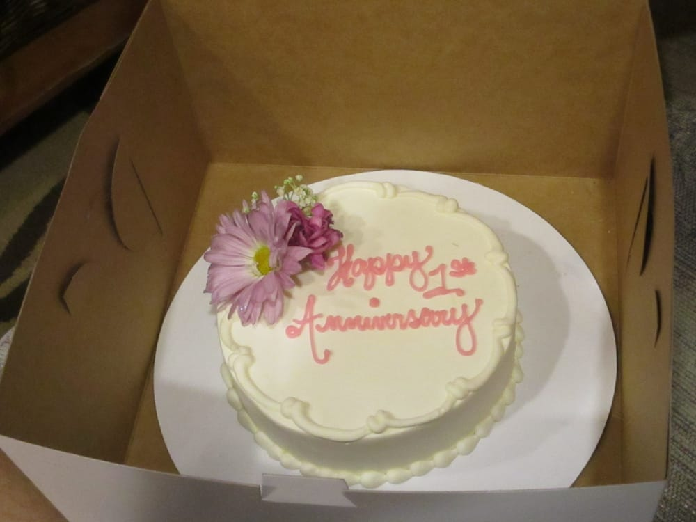 order a wedding cake with baltimore cakery and get a complimentary