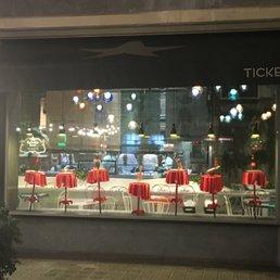 fc barcelona ticket shop