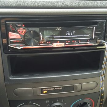 Best Buy Car Stereo Chicago Il