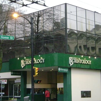 ch 1 of scientology Scientology is a religion of sorts started by a man named l ron hubbard it was founded in 1952 as a sequel to his previous self-help procedure, known as dianetics hubbard said that scientology was a religion, and in 1953 started the church of scientology in camden, new.