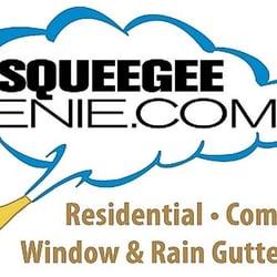 Squeegee Genie 10 Reviews Window Washing Livermore