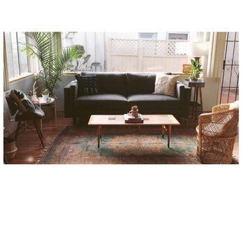 photo of metro decor san diego ca united states the new couch - Metro Decor