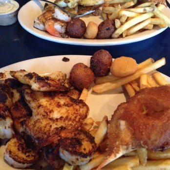 Seafood Restaurants In Navarre Fl Best Restaurants Near Me