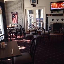 Photo Of Simon Z Restaurant Angier Nc United States
