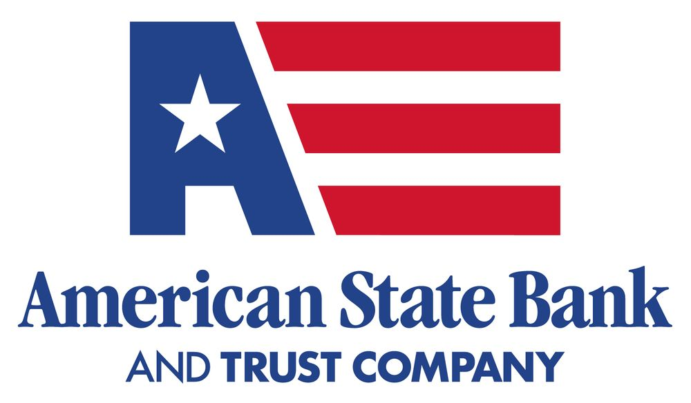 American State Bank & Trust Company: Great Bend, KS