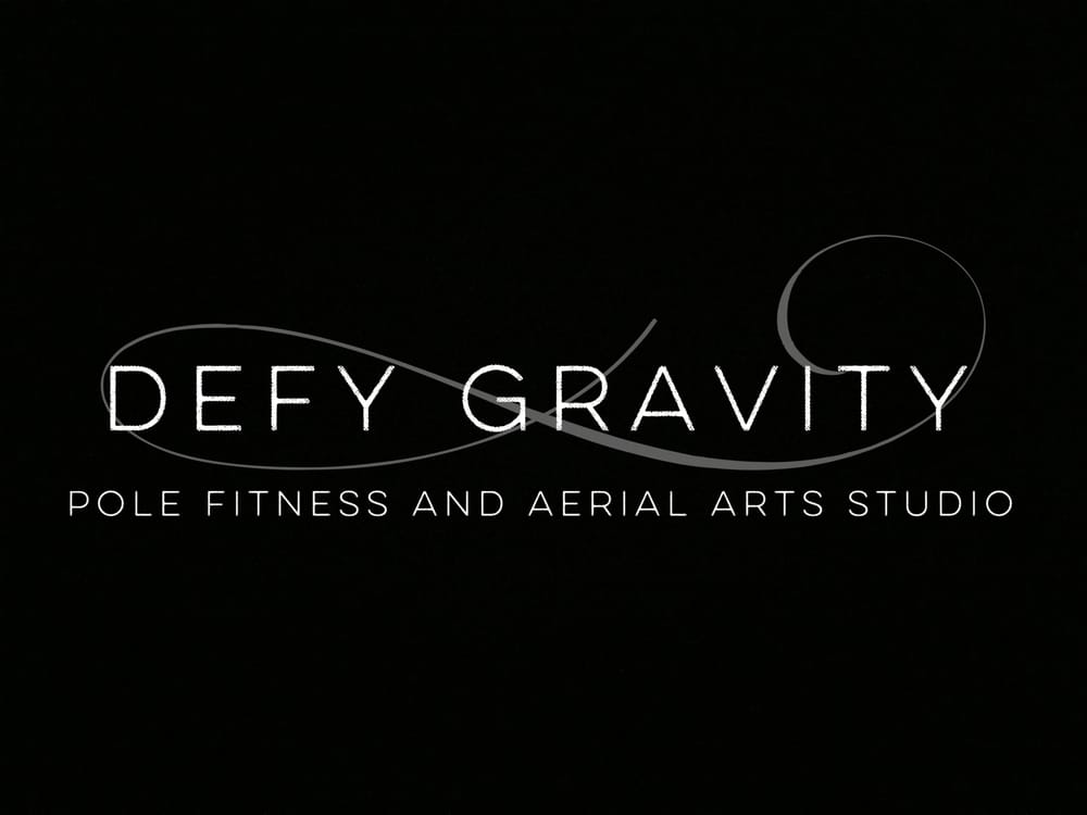 Defy Gravity: 24 E Green St, Champaign, IL