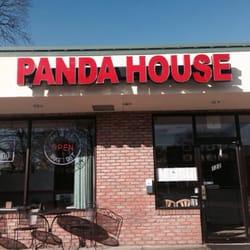 Panda House Chinese Restaurant Mineola