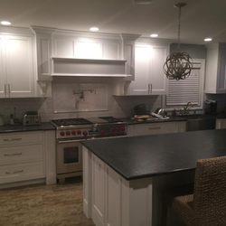 Cabinet Factory - 16 Photos - Furniture Stores - 3460 Naamans Rd ...