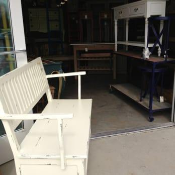 Photo Of Nadeau Furniture With A Soul Baton Rouge La United States