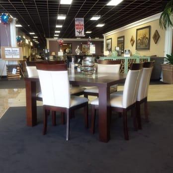 Mega Furniture Avondale Photos Furniture Stores W - Mega furniture phoenix az