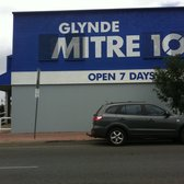 Glynde Mitre 10 - 2019 All You Need to Know BEFORE You Go