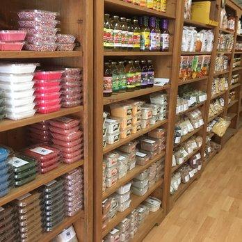 Photo Of Pa Dutch Food Candy Company Fredericksburg Va United States