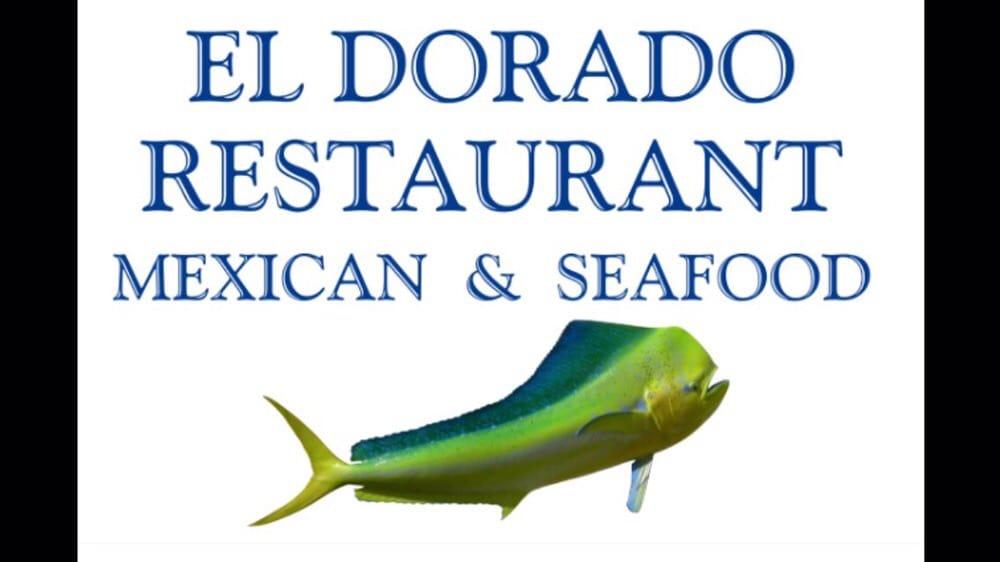 El Dorado Restaurant Mexican & Seafood | 368 NE Winchester St, Roseburg, OR, 97470 | +1 (541) 672-5870